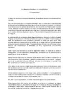 Lectures_DéfiMeditation_Séance 1