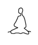 Ateliers Mindfulness Lyon